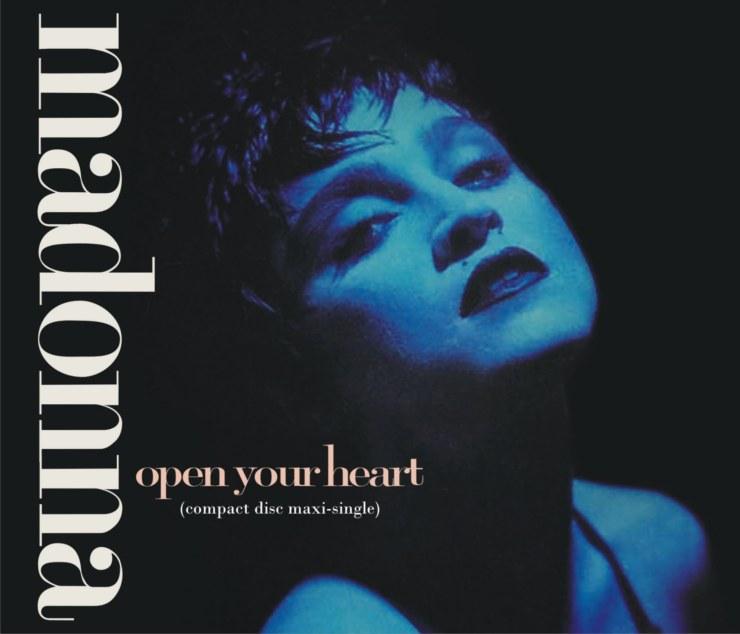 Open+your+heart