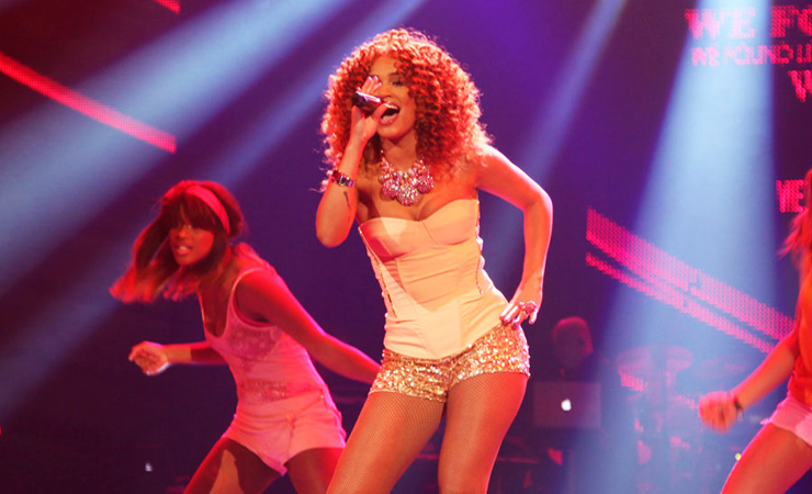 Sharondoorson