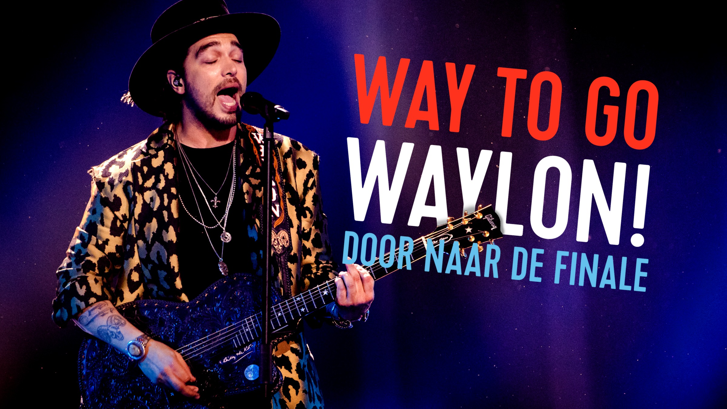 Fb waylon door tbumb