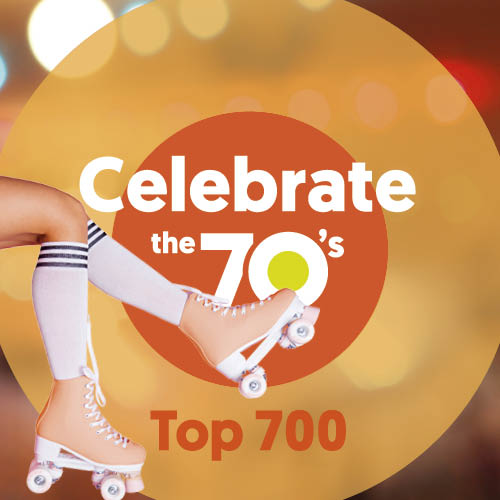 Celebrate 70 s visuals5