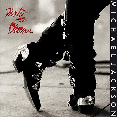Michael jackson dirty diana 349823