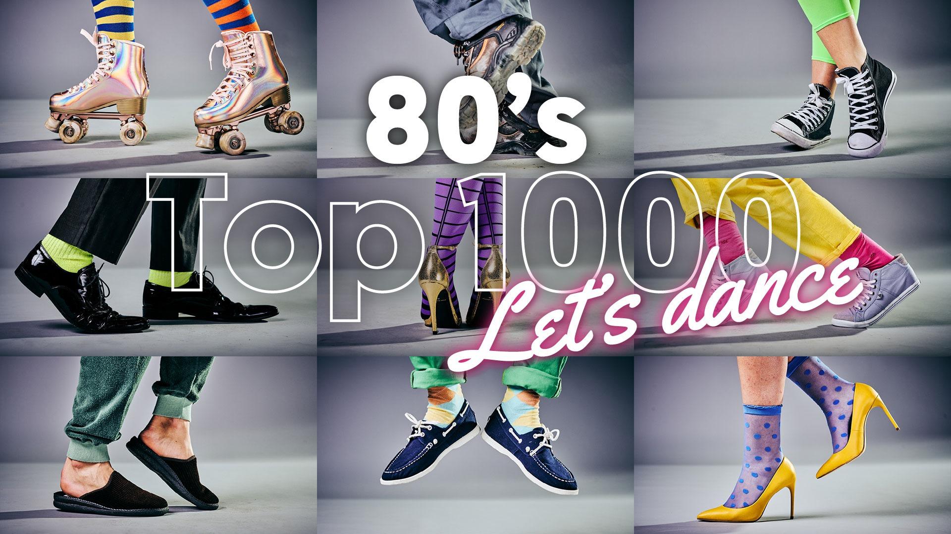 Joe 80s 2400x1350 dance