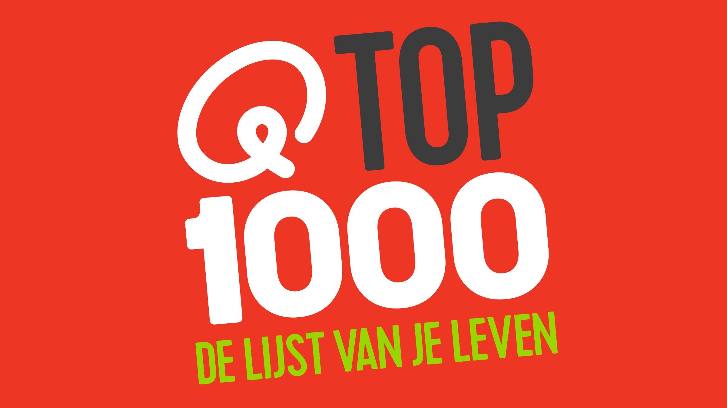 Qmusic teaser qtop1000