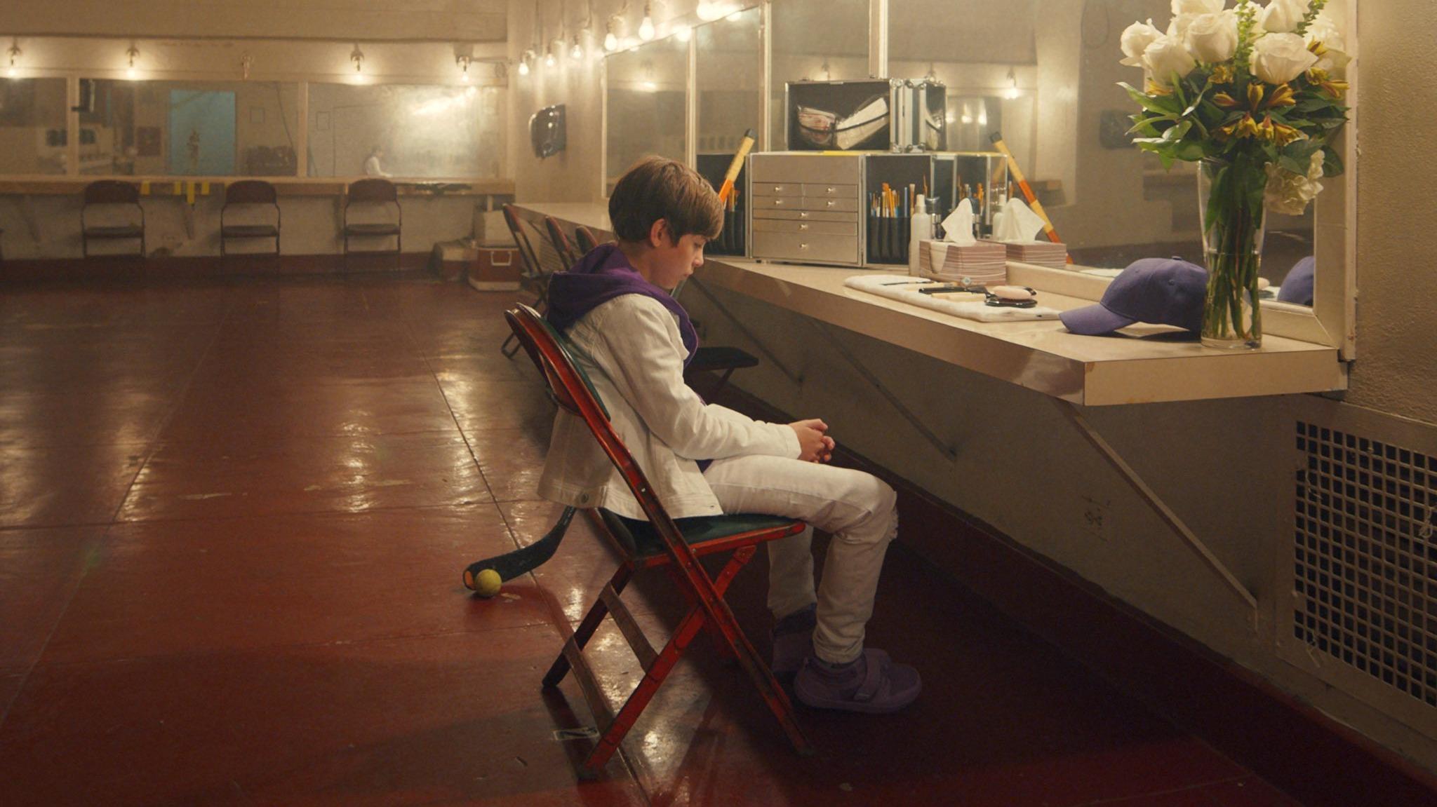 Justinbieber lonely