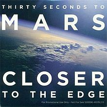 220px 30 seconds to mars closer to the edge s