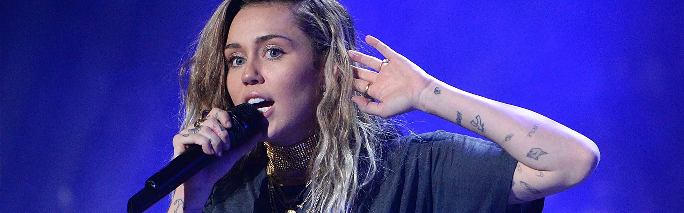 Mileycyrusny header