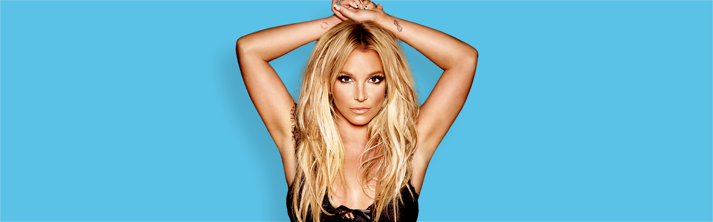 Q gl britney spears header 2400x750
