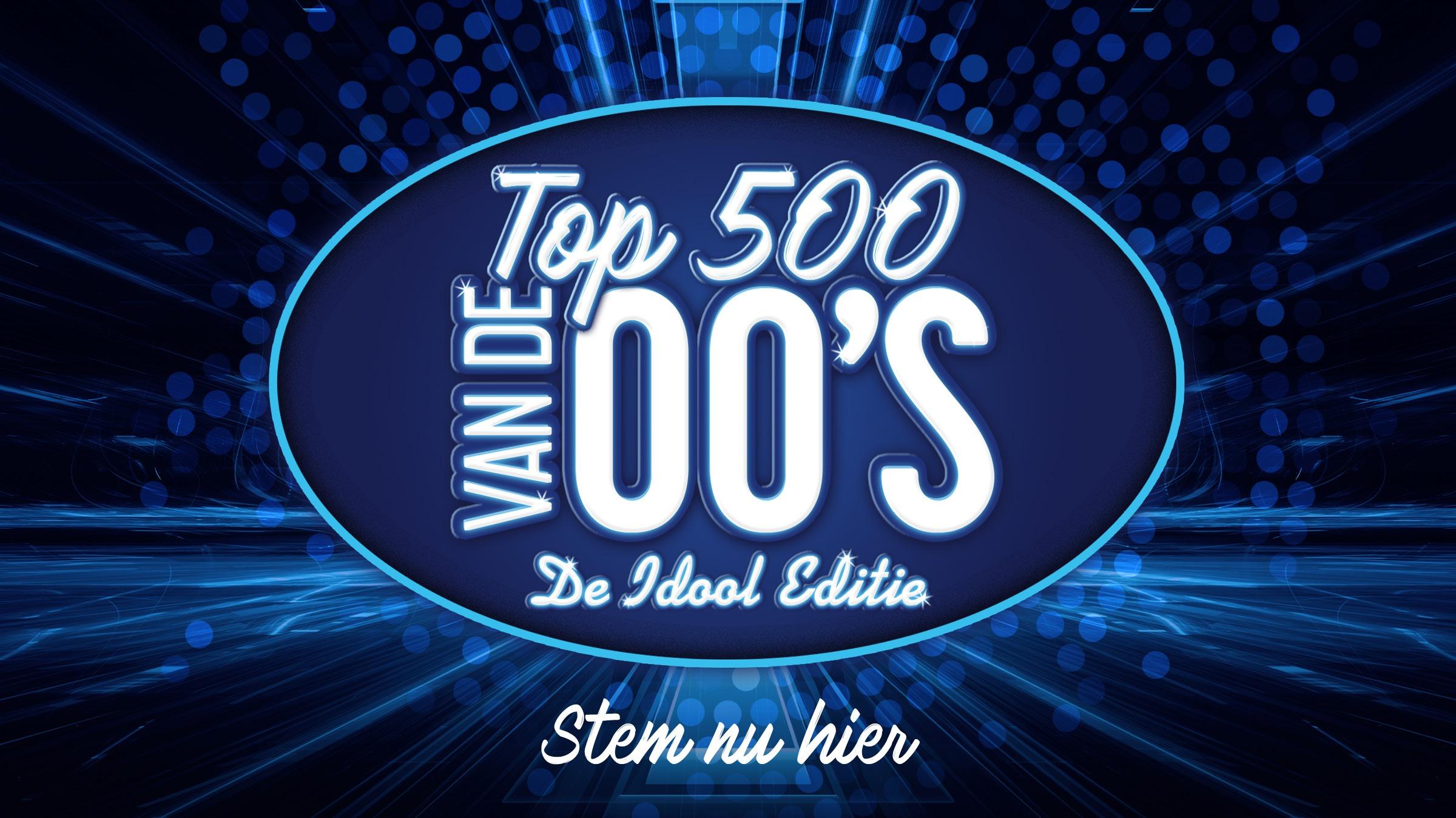 Top500vande00 s 2400x1350 1