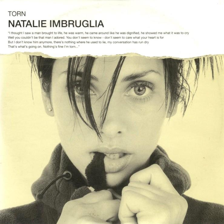 Natalie+imbruglia+torn