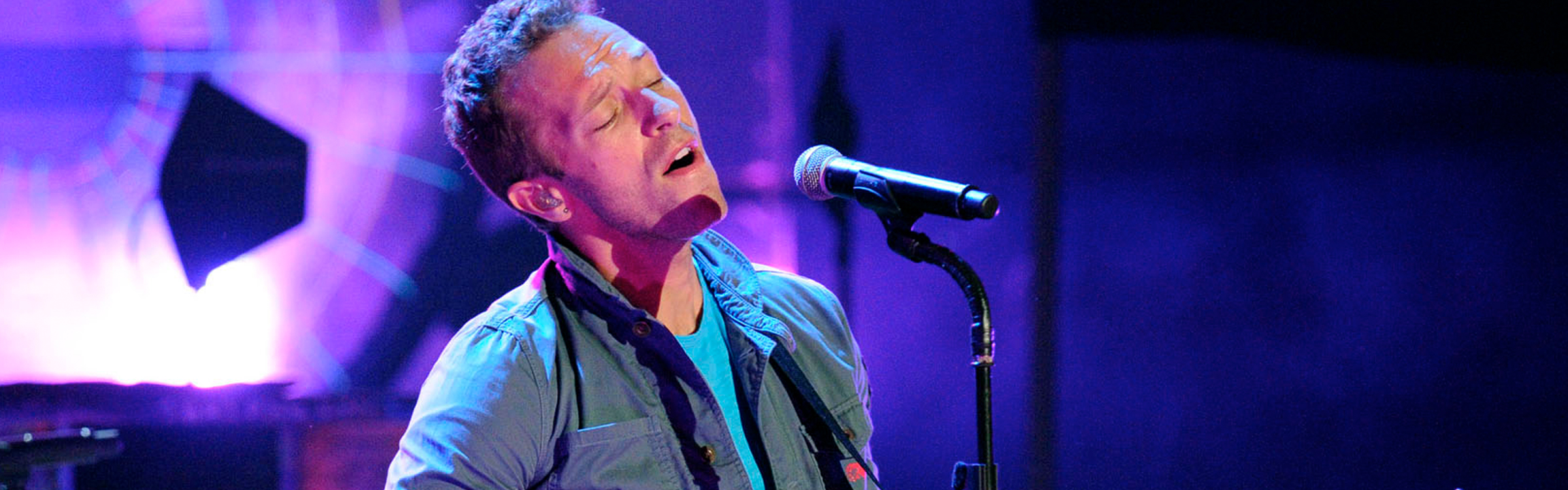 Header chris martin