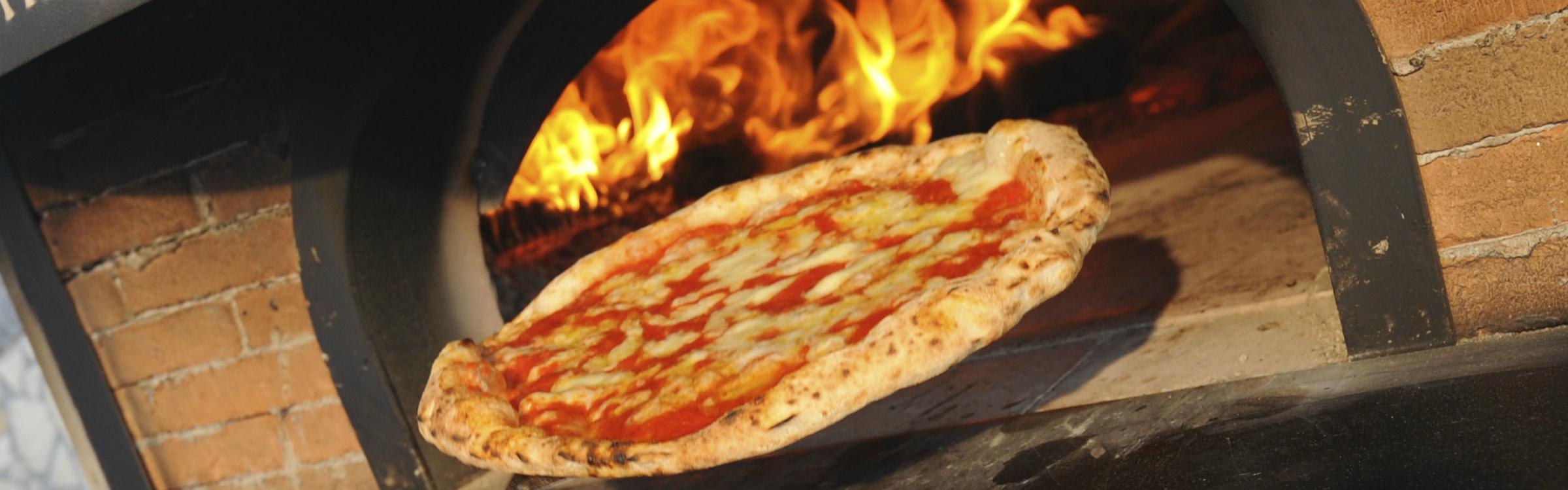 Pizza header2