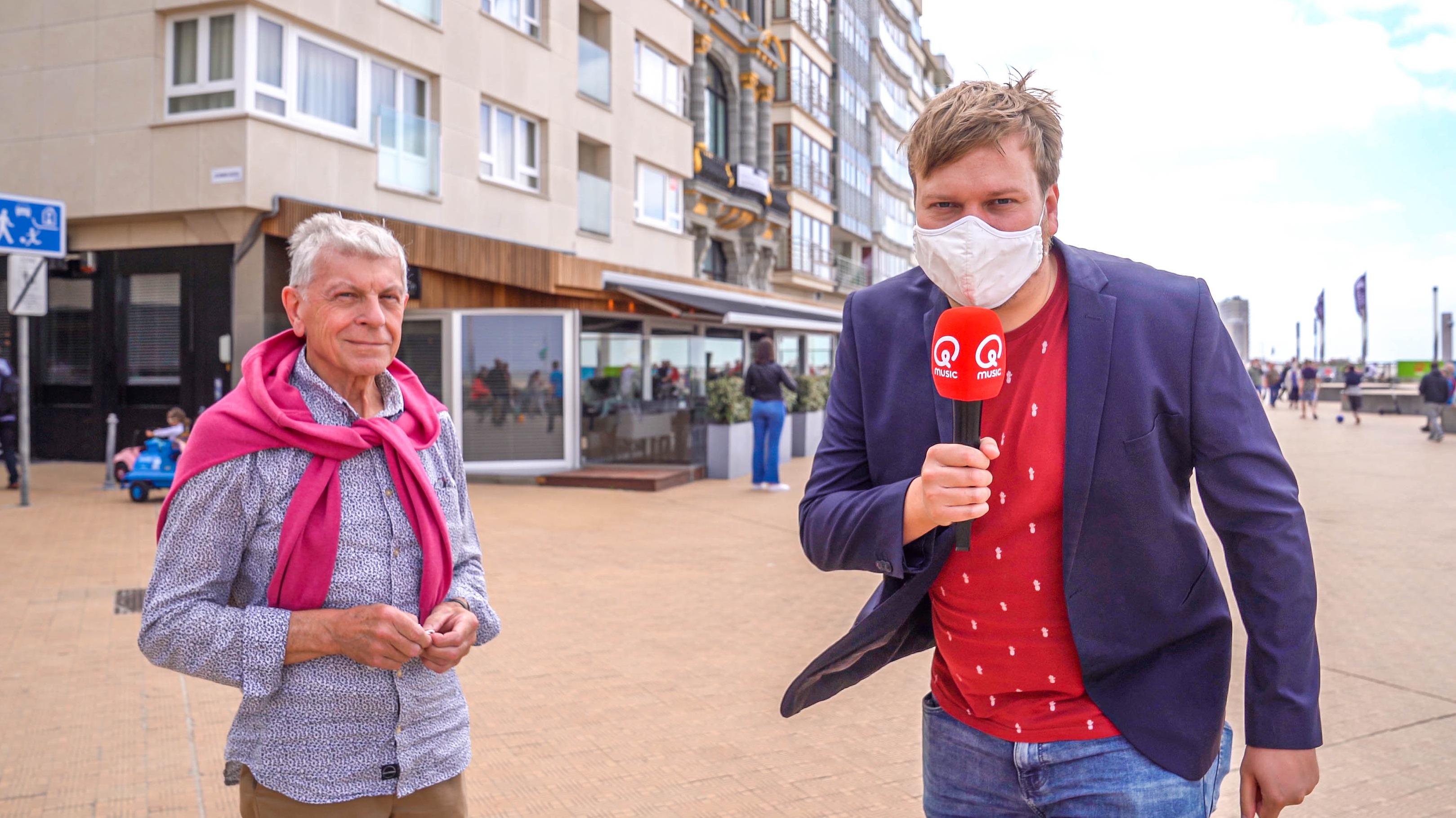 Gerrit totz
