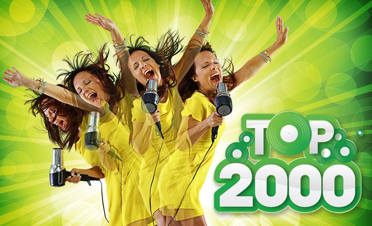 Atp top2000