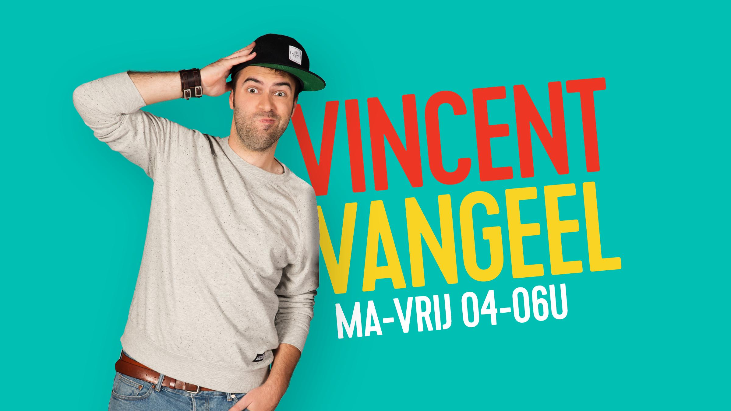 Vangeel2