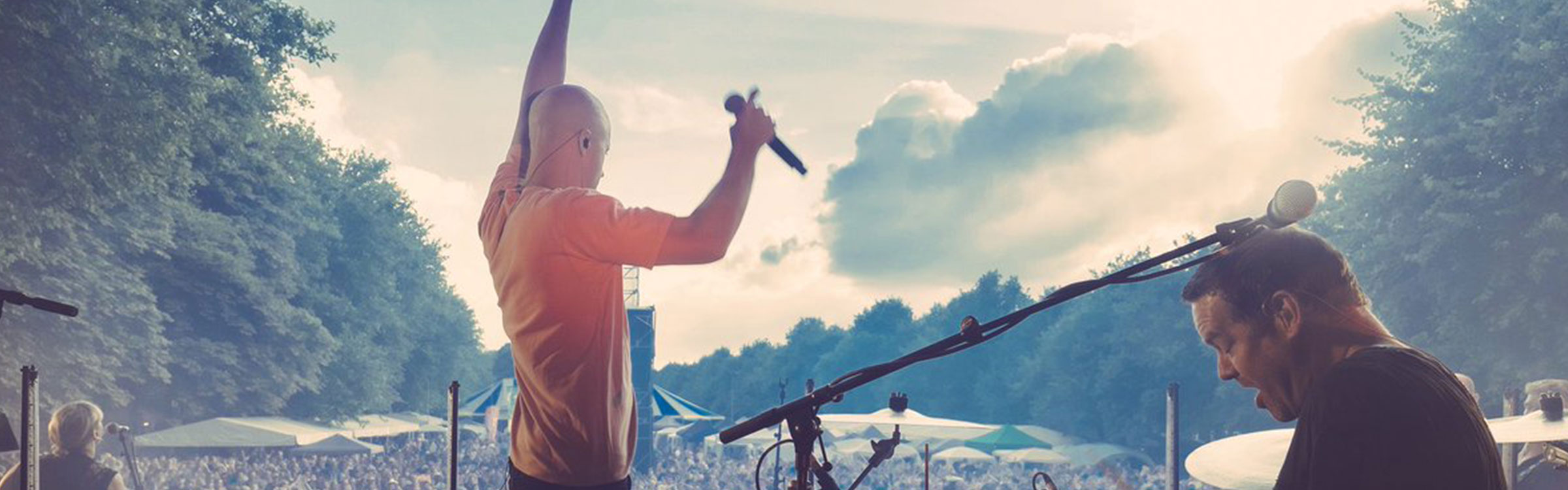 Headermilow1