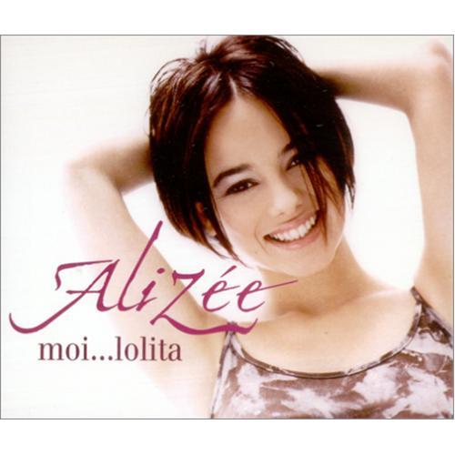 Alizee moilolita 210241