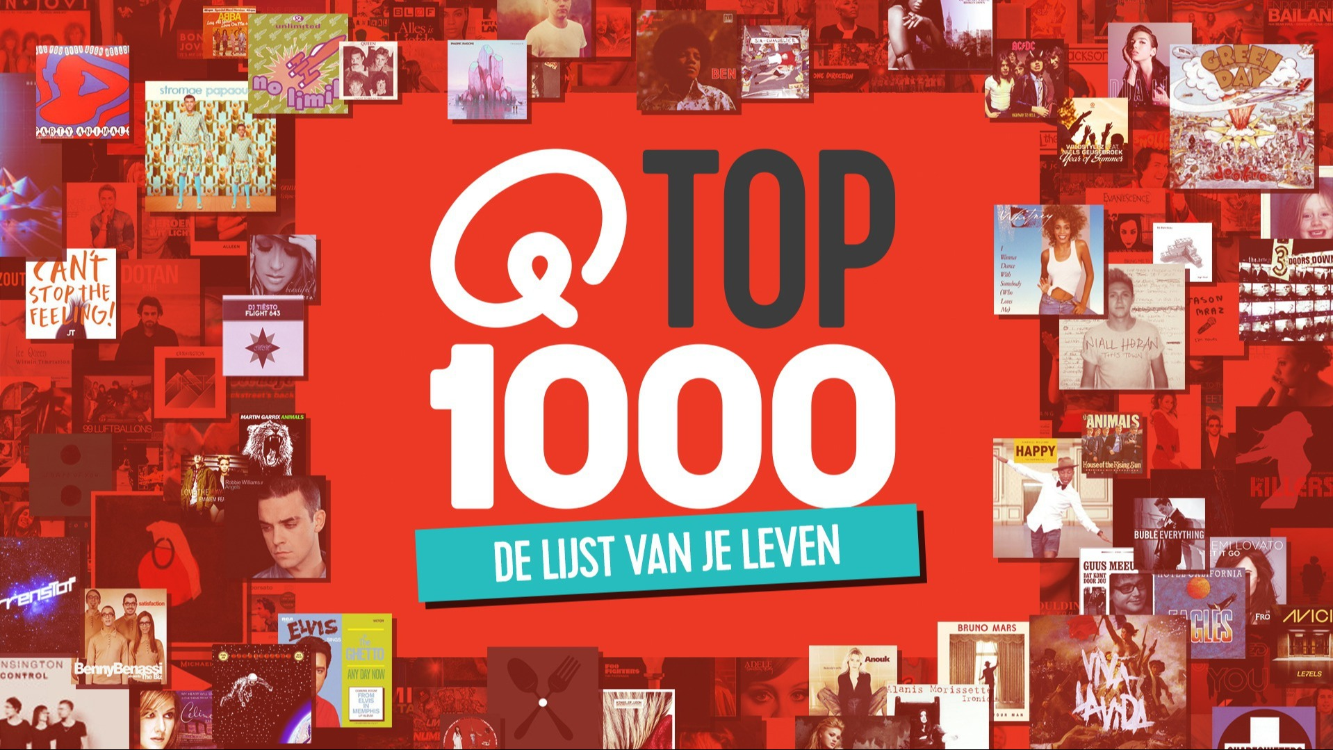 Actiepagina top1000 1920x1080 2020 v01