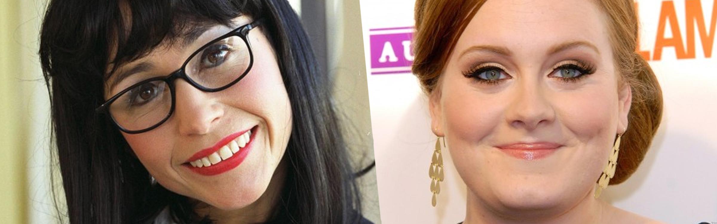 Adele ushi header