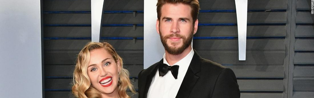 180305010015 05 oscar after party miley cyrus liam hemsworth super tease
