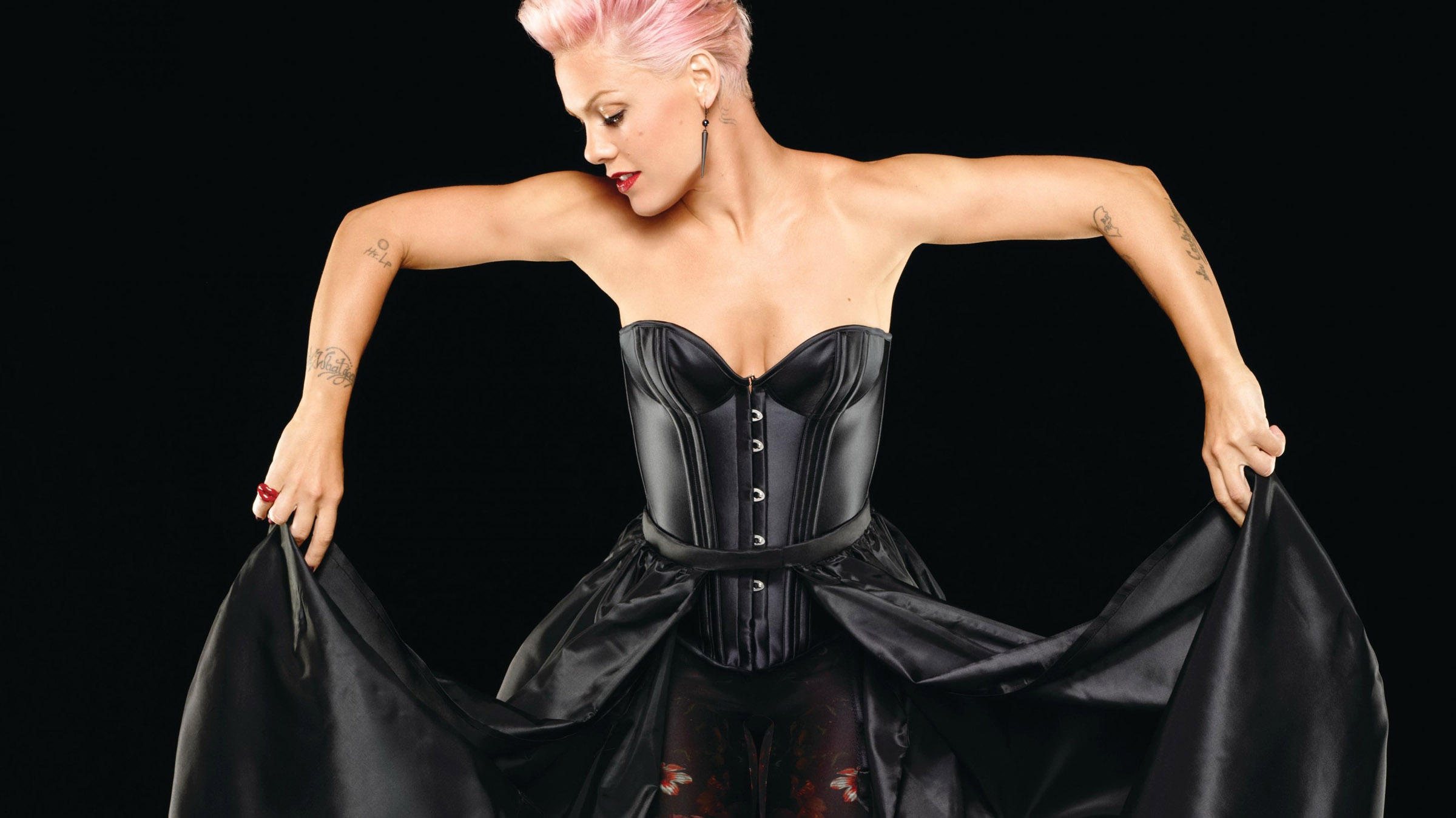 P nk pevica alecia beth moore pink 2400x1350