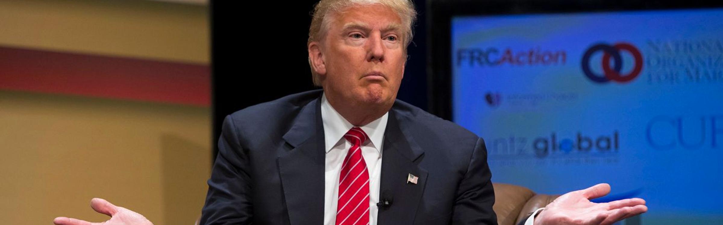 Trump 02