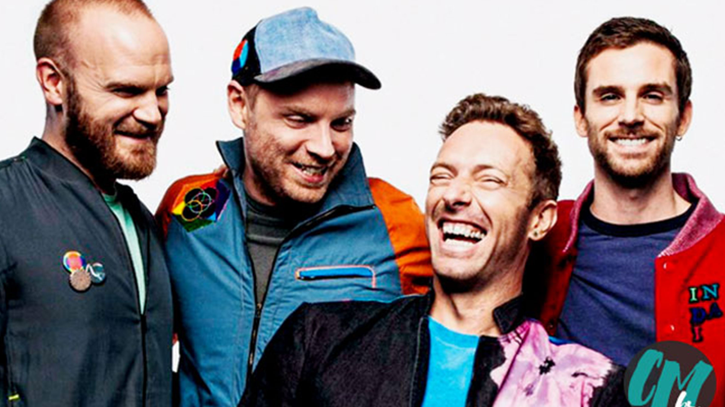 Home coldplay