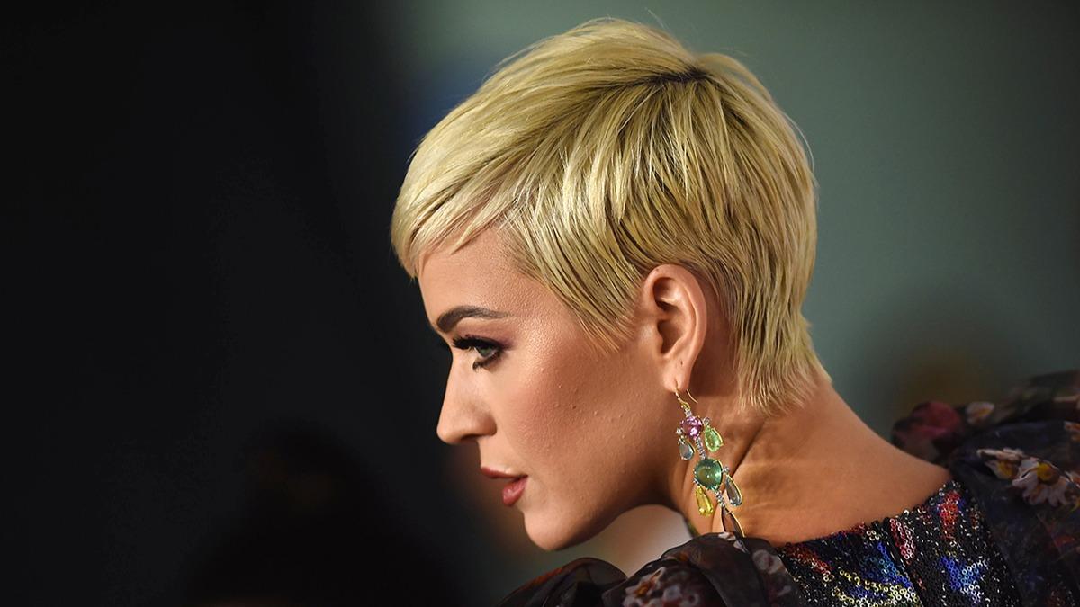 Katy 1