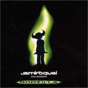 Deeper+underground+jamiroquai