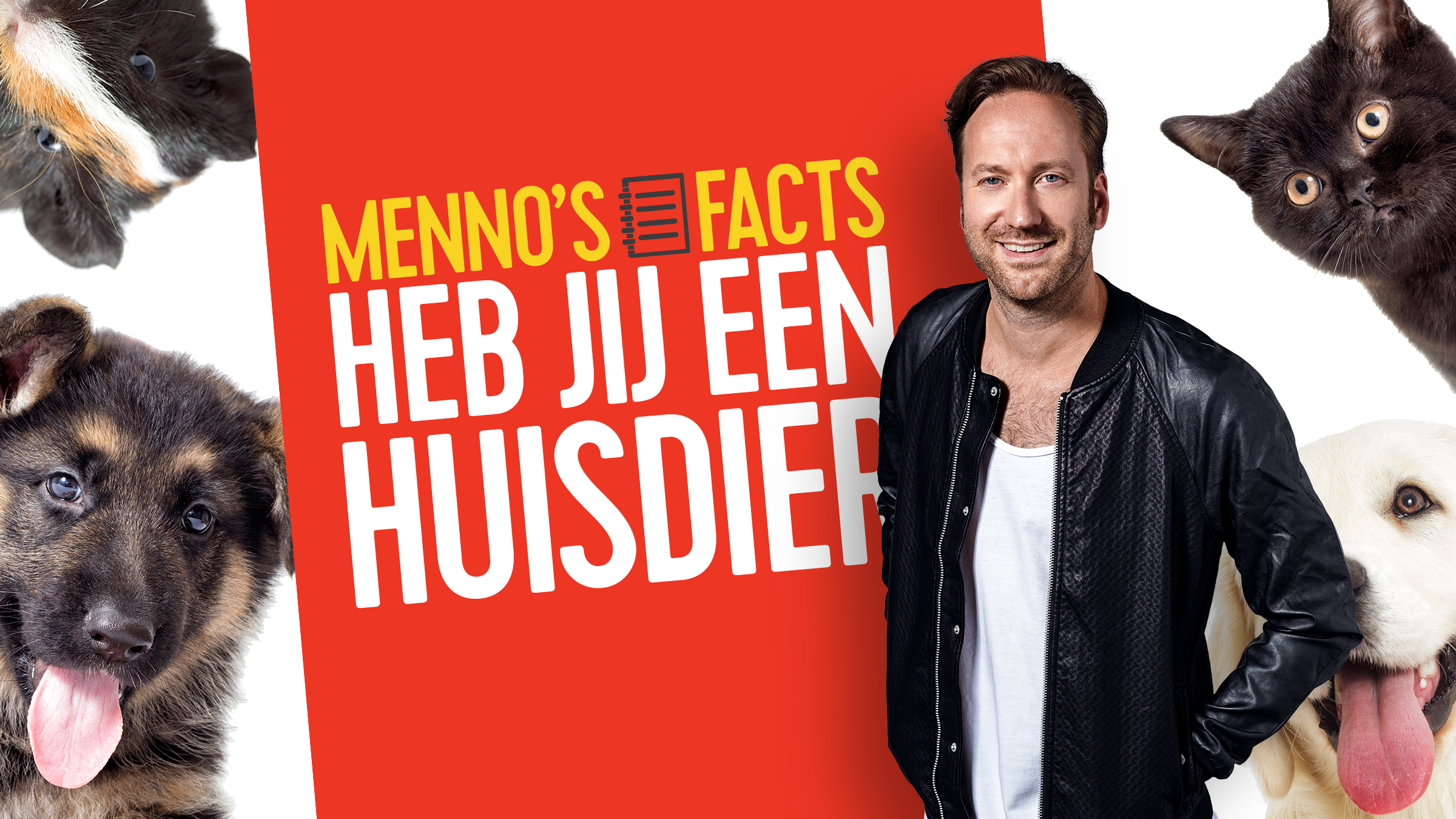 Huisdier teaser basis mennosfacts17