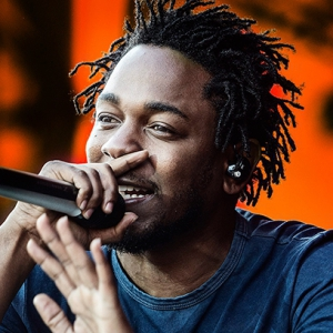 Kendrick500