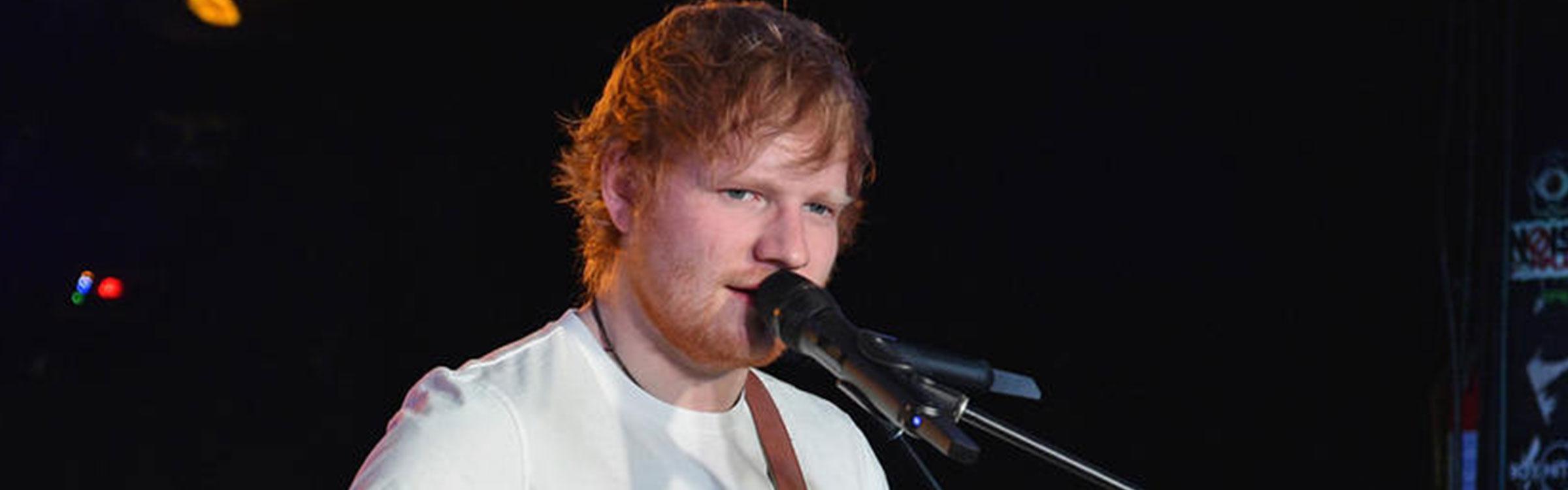 Ed sheeran boyband header2