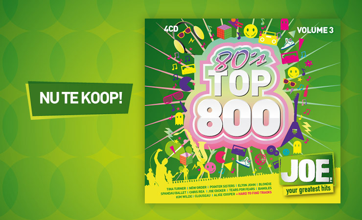 Atp top800 2015 cd