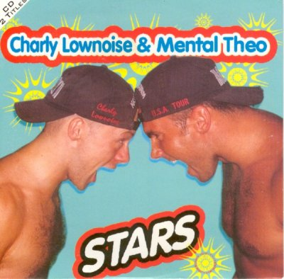 04fe7ddad83489ae3704a16066ab914a 1345311954 charly lownoise and mental theo stars