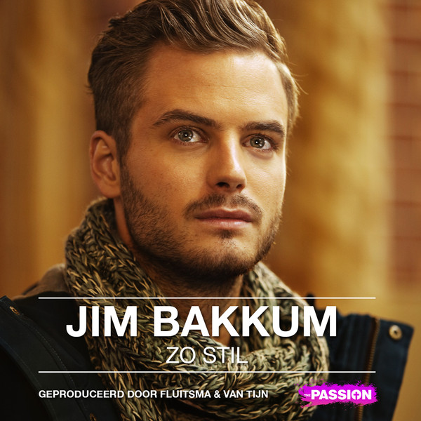 Itunes jim bakkum the passion def v2.600x600 75