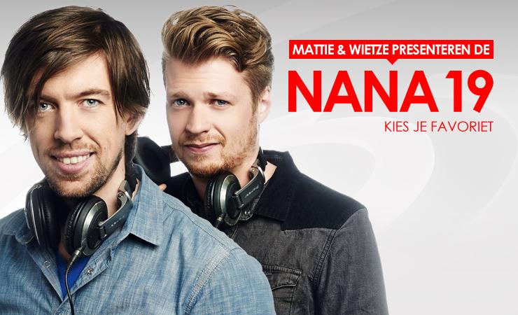 Nana19 auto promo 740x450 1