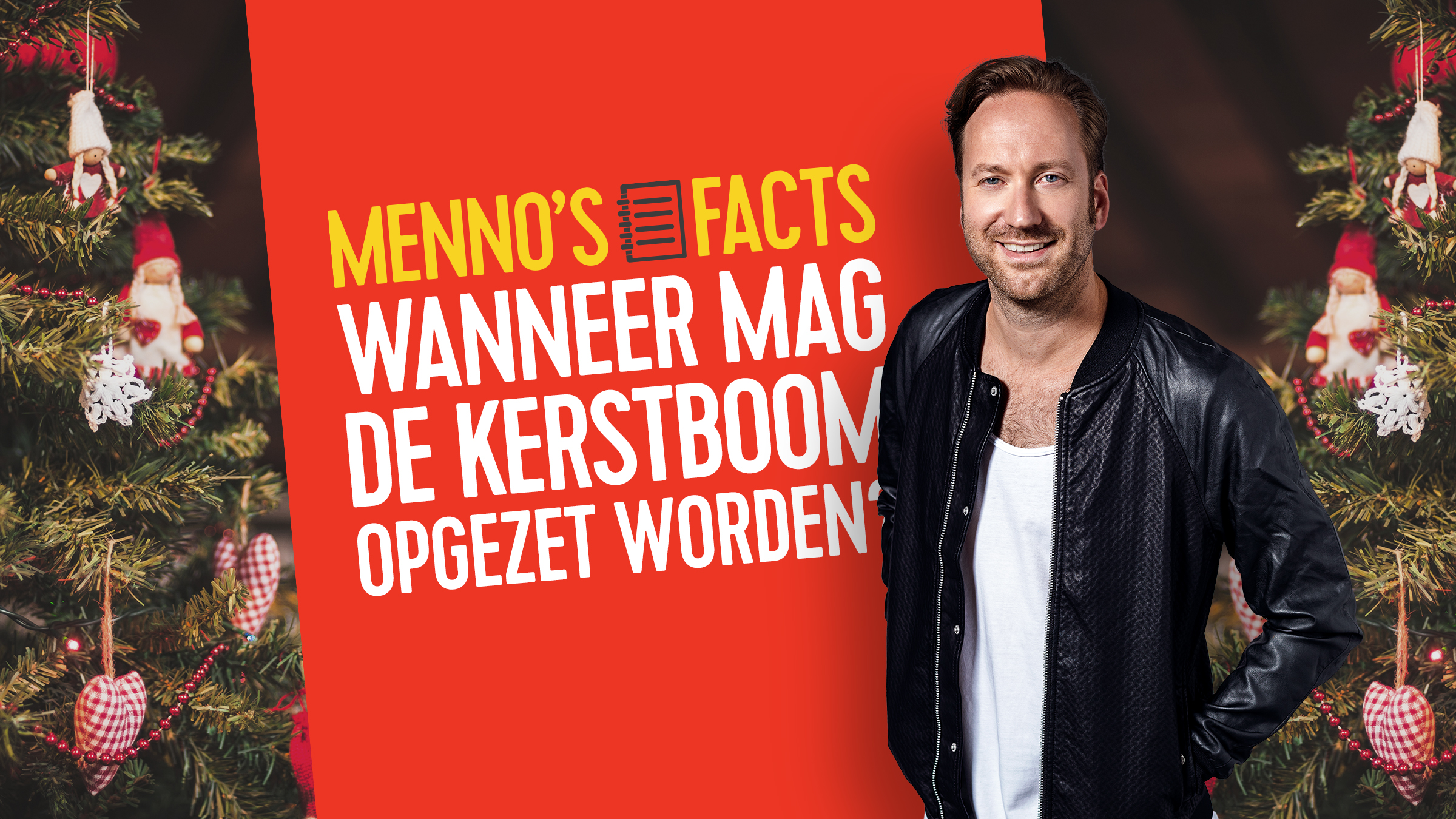 Kerstboom teaser basis mennosfacts17
