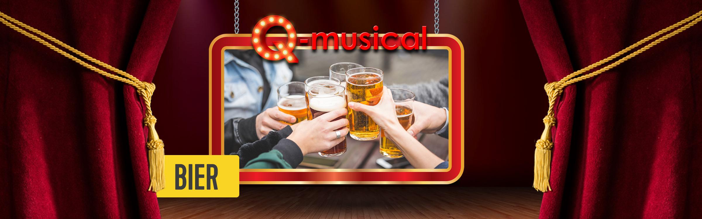Q musical site thumb template