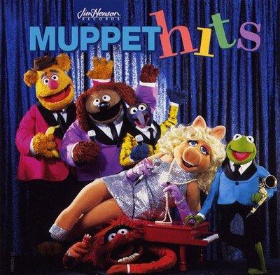 Muppetssongpics1gcj05r2w0tc4om