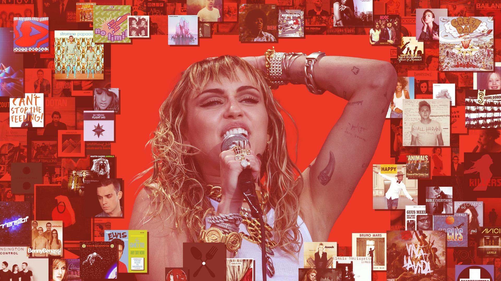 Mileyqtop1000