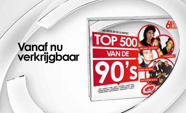 Top50090s autopromo 740x450px cd 0