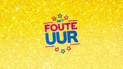 Teaser foute party