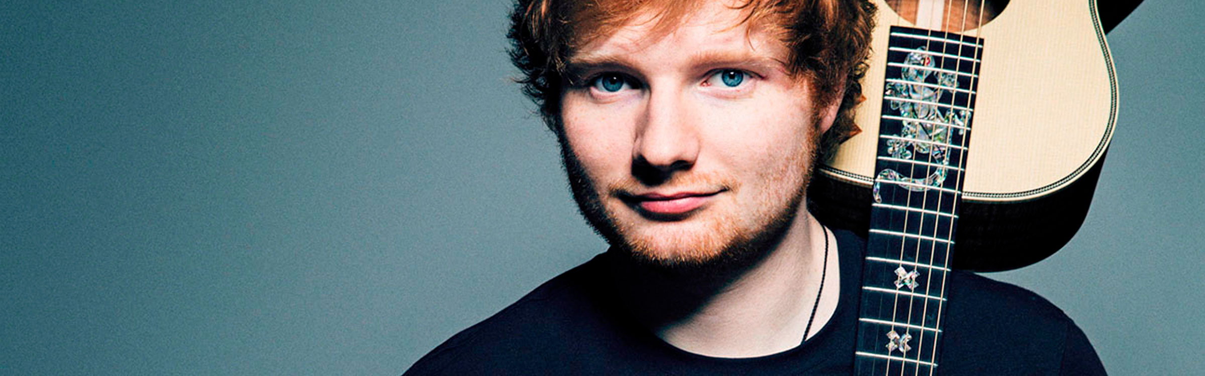 Ed spotify header