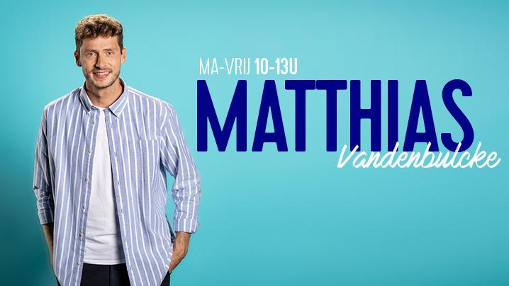Matthias vandenbulcke site blokje 1 718x404