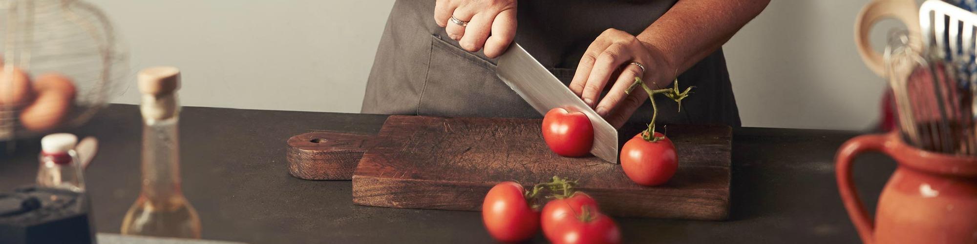 Koken header
