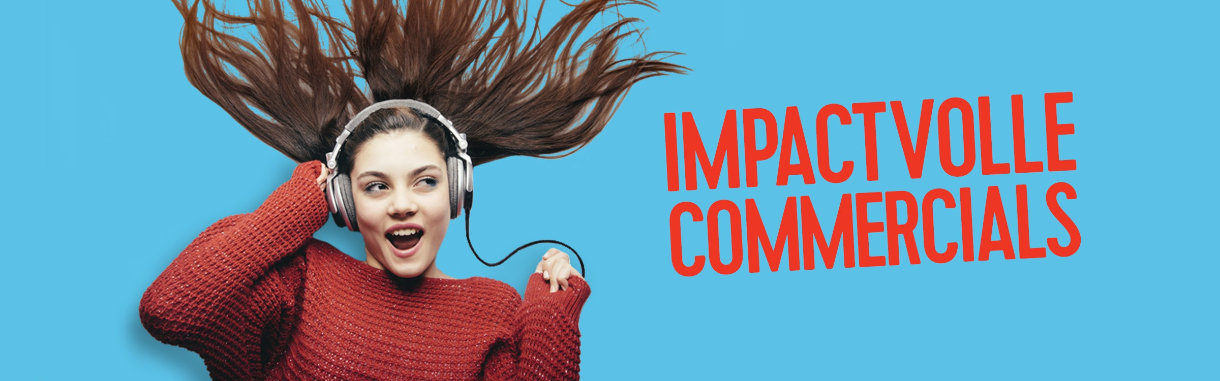 Qmusic actionheader sales2018 impactcomm