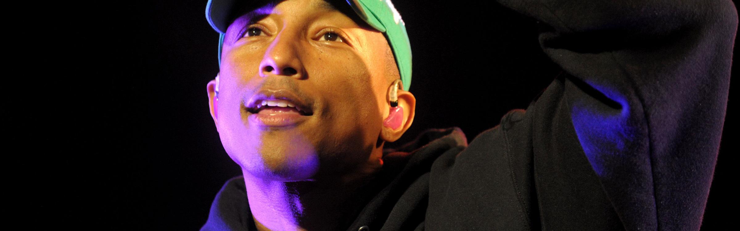 Pharrell 01