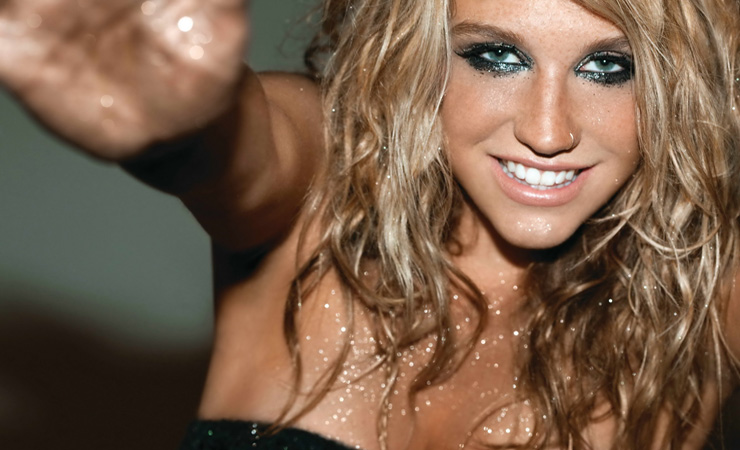 Kesha sebert wallpaper hd