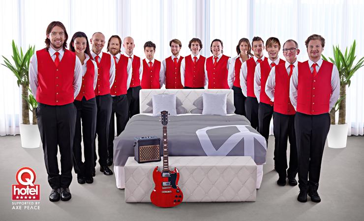 Q hotel auto promo 740x450 group