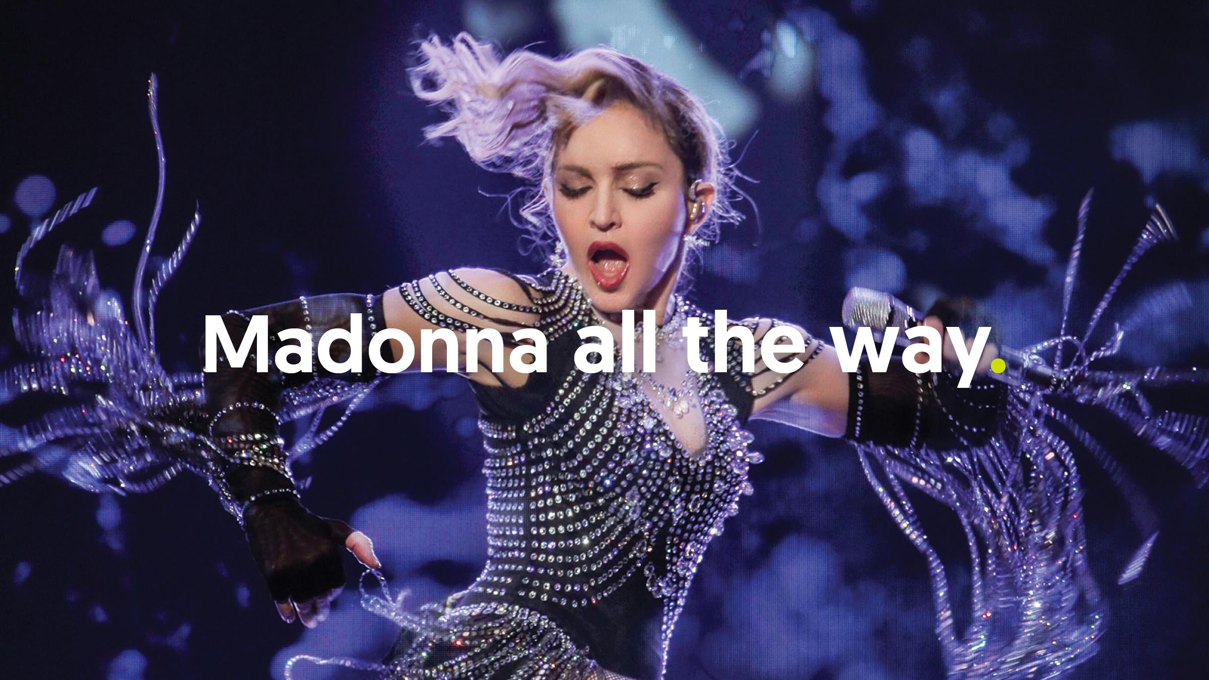 Madonna2