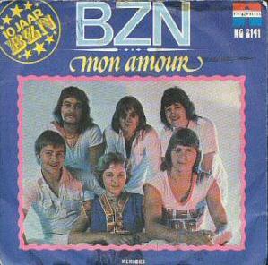 1976bzn mon amour s